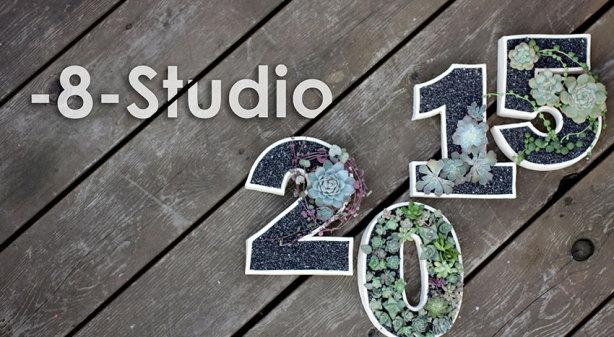8studio1